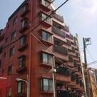 モナークマンション田町 建物画像1