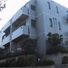 エルスタンザ中目黒 建物画像1