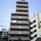 江戸川橋 3分マンション 建物画像1
