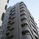 セザール池田山 建物画像1