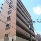 スカイコート浜松町 建物画像1