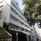 四谷デュープレックスD-R(YOTSUYA DUPLEX D-R) 建物画像1