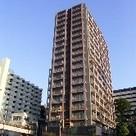 グローリオ白金高輪 建物画像1