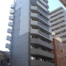 ドルチェ板橋区役所前 建物画像1