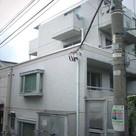 日興パレス渋谷PARTⅢ 建物画像1