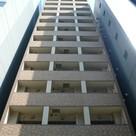 トーシンフェニックス芝アストラーレ 建物画像1