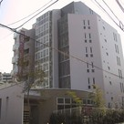 HF碑文谷レジデンス(旧ミルーム碑文谷) 建物画像1