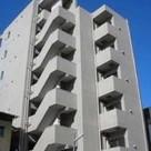 菊川 7分マンション 建物画像1