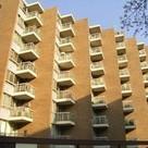 青山コーポラス 建物画像1