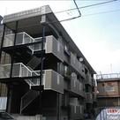 アビタシオンやよい 建物画像1