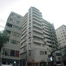 日興パレス東山 建物画像1