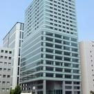 品川グラスレジデンス 建物画像1