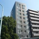Blue(ブルー) 建物画像1