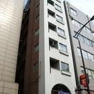 ペガサスマンション三田 建物画像1