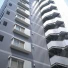 パークサイド九段 建物画像1