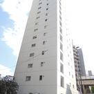 イトーピア五反田マンション 建物画像1