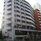 セントレジスM 建物画像1