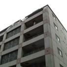 朝日サテライト六本木 建物画像1