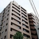 レクセルマンション上野松が谷 建物画像1