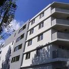 アーバス新宿余丁町 建物画像1
