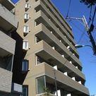 菱和パレス青山南 建物画像1