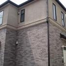 ファインヴィレッジ目黒 建物画像1
