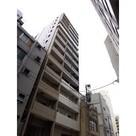 KDX岩本町レジデンス 建物画像1