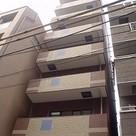 芝132金杉アパートメント 建物画像1