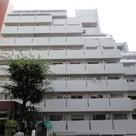 コトー駿河台 建物画像1