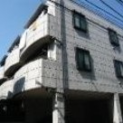ステインヴァウ 建物画像1