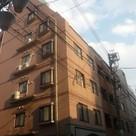 カインドステージ四谷三丁目 建物画像1