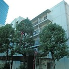 藤和大崎コープ 建物画像1