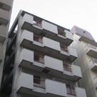 田町サンハイツ 建物画像1