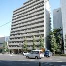 スカイコートヴィーダ五反田WEST 建物画像1