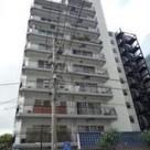 秀和新川レジデンス 建物画像1