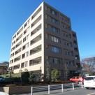アーデン駒沢パークフロント 建物画像1