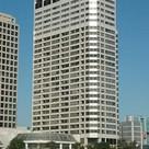 シーフォートタワー 建物画像1
