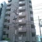 岩本町 4分マンション 建物画像1