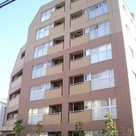 HF高輪レジデンス(旧:シングルレジデンス高輪) Building Image1