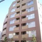 HF高輪レジデンス(旧:シングルレジデンス高輪) 建物画像1