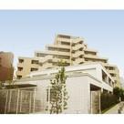 パークホームズ学芸大学リベラヴィータ 建物画像1