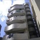 朝日湯島マンション 建物画像1