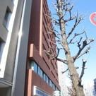 麻布ハイプラザ 建物画像1