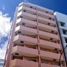 スカイコート大塚 建物画像1