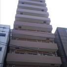 岩本町 5分マンション 建物画像1