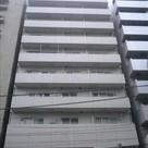 イトーピア根津 建物画像1