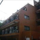 セントヒルズ本郷弥生 建物画像1