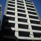 パークキューブ日本橋水天宮 建物画像1