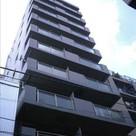 シュロス神田五軒町ツインフォルム 建物画像1