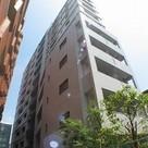 アジールコート中野坂上 建物画像1